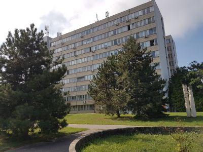 Levickú nemocnicu prevzala skupina AGEL