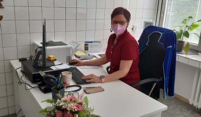 Levická nemocnica otvorila novú chirurgickú ambulanciu